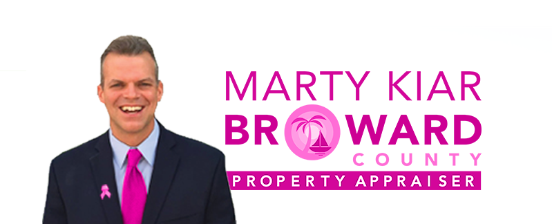 broward county property appraiser search